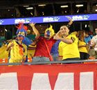 GBGT Diary: Neymar, mar, mar!