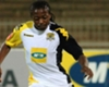 Polokwane City sign former Sundowns midfielder Monama