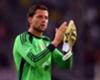 Transferts, Dortmund songe à l'après-Weidenfeller