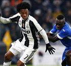 Juventus Libas Empoli