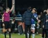 Bastia, Cahuzac expulsé pour la quatrième fois de la saison