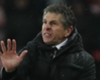 Southampton sack manager Claude Puel after one season