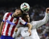 Suarez: Madrid are not weaker now