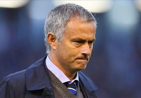 Costa mystery on Mourinho's mind