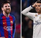 ANÁLISIS: ¿Quién fue el mejor de la temporada?