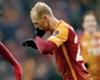 Galatasaray Semih Kaya varken kazanamıyor!