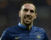 Platini: Ribery could be punished