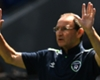 O'Neill rules out Leicester job