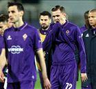 Viola di rabbia: Fiorentina contestata