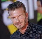 Beckham Dukung PSG Menangi UCL