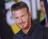 """Beckham delude le sue fan: """"Basta spot in mutande, sono vecchio"""""""