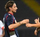 Serie B, 4ª giornata: Male Catania e Bologna