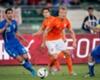 """De Boer: """"Mooi moment voor Kuyt"""""""