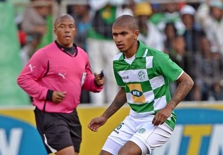 Match Report: Celtic 3-0 AmaZulu
