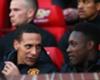 Ferdinand slams 'mad' Welbeck sale