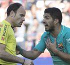 LALIGA | Sin errores arbitrales, el Barcelona sería líder