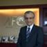الشيخ سلمان بن ابراهيم آل خليفة رئيس الاتحاد الآسيوي لكرة القدم