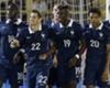 Équipe de France, quel temps de jeu pour les 23 Bleus en 2014-2015 ?