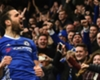 Fabregas humbled by landmark tally