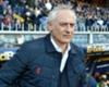 """Mandorlini: """"Simeone e Pinilla dal 1'"""""""