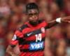 Wanderers end UAE tour on a high