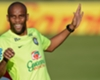 'Maicon's Brazil career could be over' - agent