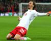 Le Tissier: Manchester United wird bevorteilt