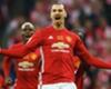 Zlatan, héroe en su título 30