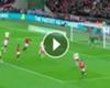 ► Zlatan, el salvador del United