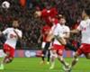 Man Utd campeón de la mano de Zlatan