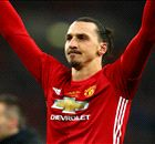 VOAKES: Where would Man United be without Zlatan?
