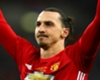 Carragher Puji Ibrahimovic