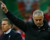 Mourinho equals Sir Alex Ferguson's League Cup record