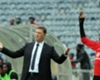 A look at Jonevret's first game as Orlando Pirates coach