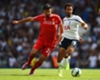 Can lauds 'exceptional' Anfield