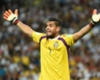 Romero: I did not turn down Manchester United