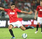 Petrucci leaves Man Utd for Cluj