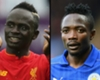 Mane success exposes Musa failure