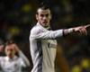 Bale Berpotensi Tampil Di El Clasico