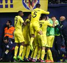 ESPAÑA: Los mejores locales de La Liga
