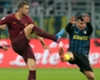 'We're fed up' - Spalletti hits back amid penalty controversy