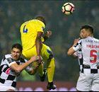 EN VIVO: Boavista 0-1 Porto