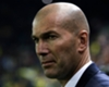 Zidane cools fresh Bale injury worries after stunning Real Madrid comeback