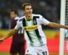 Branimir Hrgota: Schwedens Sturmhoffnung im Schatten von Zlatan Ibrahimovic
