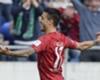 Hannover 96: Korkut schwärmt von Joselu