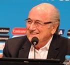 Fifa prepares for vote on Garcia report