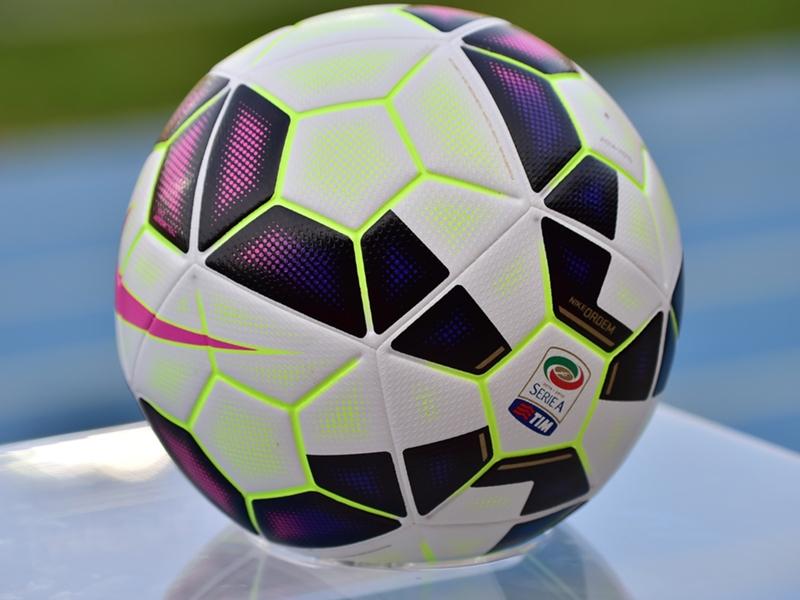 Ultime Notizie: Tutti i convocati dell'8° turno di Serie A