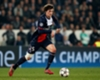 Garcia denies Rabiot deal