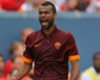 Tak Dicurangi, Ashley Cole Yakin AS Roma Scudetto