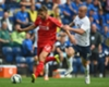 Borini keen to prove worth at Liverpool